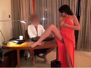 Sex mit der verkäuferin
