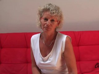 Live Sex List Webcam - Cinzia - Vorschau 3