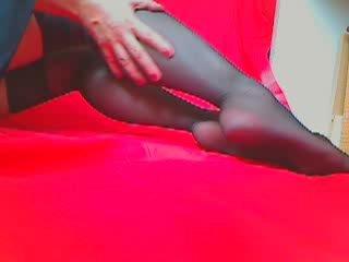GeileDorothy kostenlos webcam sex Gratis Video