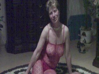 sex chat com - SexyGiulia - Vorschau 1
