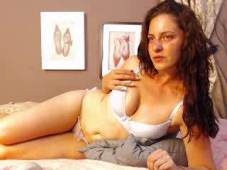 Erotikchat Kostenlos - MellanyLuv - Vorschau 4