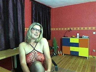 Geile Webcam - DevoteShake - Vorschau 8