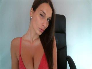 Webcams - CarmenJhonson - Vorschau 6