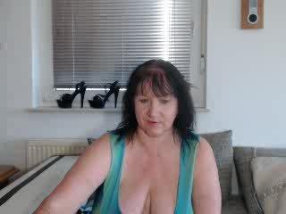Huren Live-Cam-Sex und Pornos HotSaby