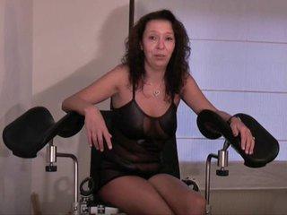Huren Live-Cam-Sex und Pornos SexyChris