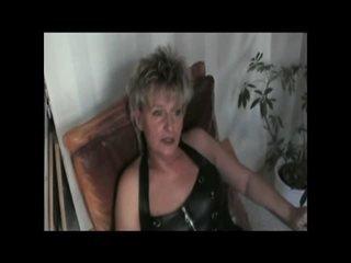 Fickstuten - ReifeKarina - Vorschau 1