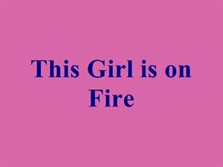Cam Girls - LadyBrenda - Vorschau 5