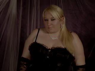 Sexcam Handy - SexyHornyMarina - Vorschau 1