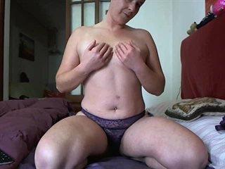 Sex Livestream - HeissePatrizia - Vorschau 5