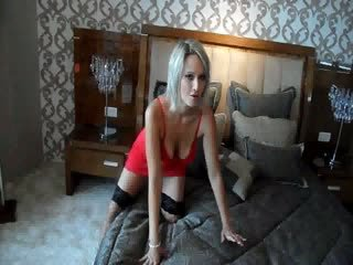 GeileDeena gratis erotik chat live Gratis Video