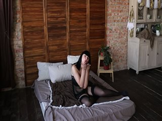 Privat Video - SexyKatharina - Vorschau 1