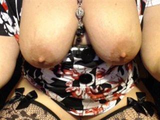 Sexcam Girls - SexyMara - Vorschau 7