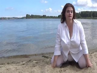 sex chat for free - Marieta - Vorschau 7