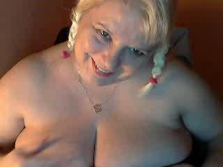 HotSamanta brüste 75dd Gratis Video