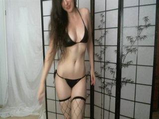 Sexcam Flat - LadyMelissa - Vorschau 2