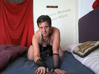 Sex Livestream - HeissePatrizia - Vorschau 3
