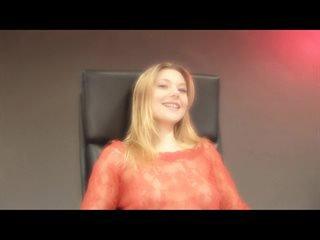 Livecam Sex Jasmin - ScharfeKristin - Vorschau 3