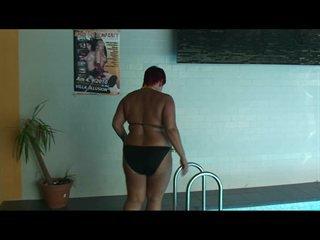 Sex Chat - AnnaDevot - Vorschau 8