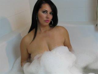 Steady Cam - JessicaVonRotz - Vorschau 5
